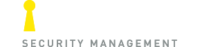 lingwood security management logo